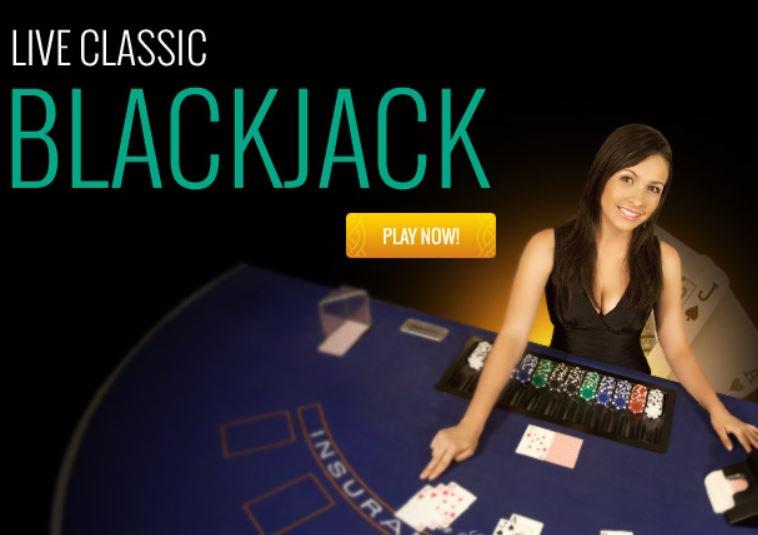 Www Nabblecasinobingo Com On Twitter Live Casino Bonuses Play