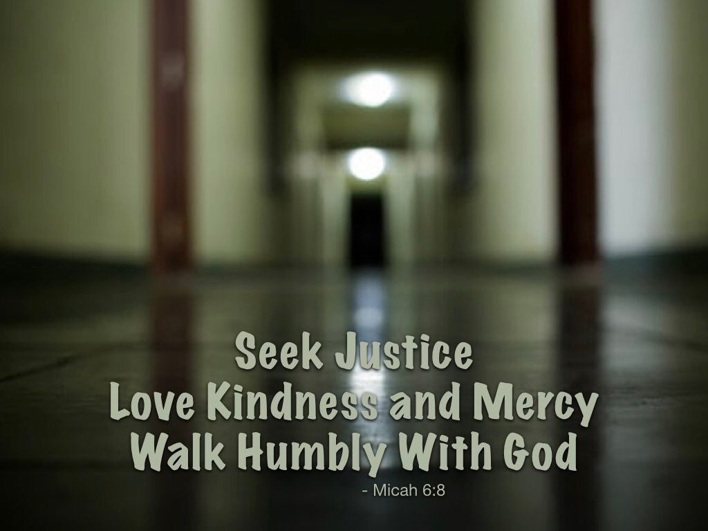 A new post: Seek Justice laurieazzi.wordpress.com/2019/06/15/see… #Inclusion #accessibility #edchat