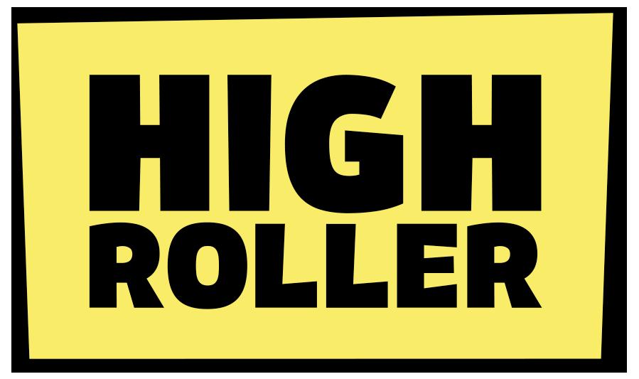 Casino highroller bonus offers. High stakes and no limits. https://www.nabblecasinobingo.com/casino-bonuses/highroller-bonus/… #casinohighroller #highroller #highrollerbonus #highstakes #nolimitbets