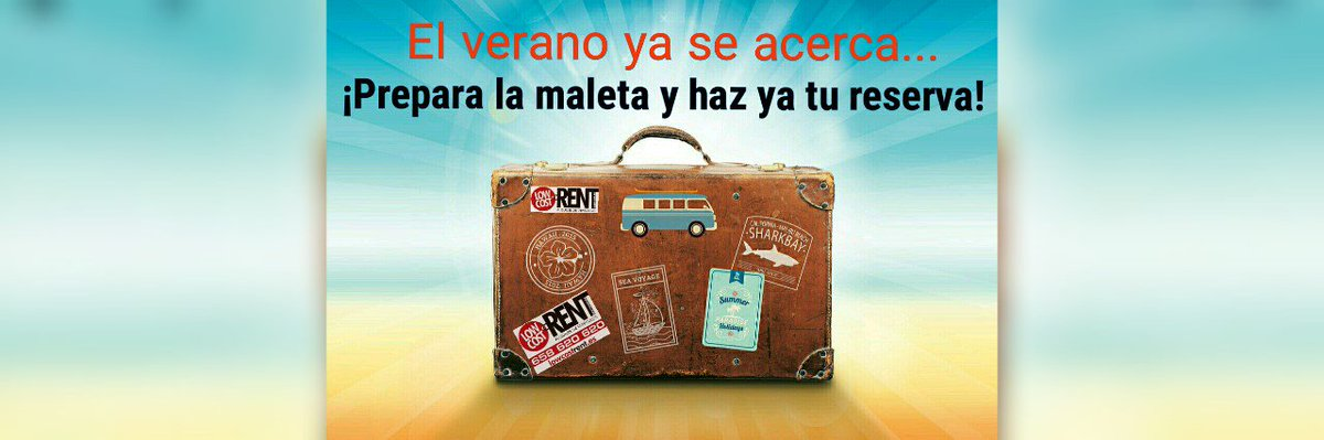 Buenas tardes, aunque no lo parezca.... Haz ya tu reserva. 👇 http://reservas.lowcostrent.es/ #liberateconLowCostRent #Ponteareas #Vigo #Peinador