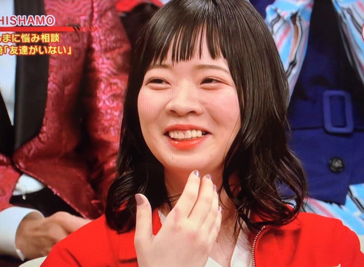 ボーカル宮崎朝子 チュートリアル徳井 チャランポランタン 阿部慎之助 ファニーフェイスに関連した画像-08