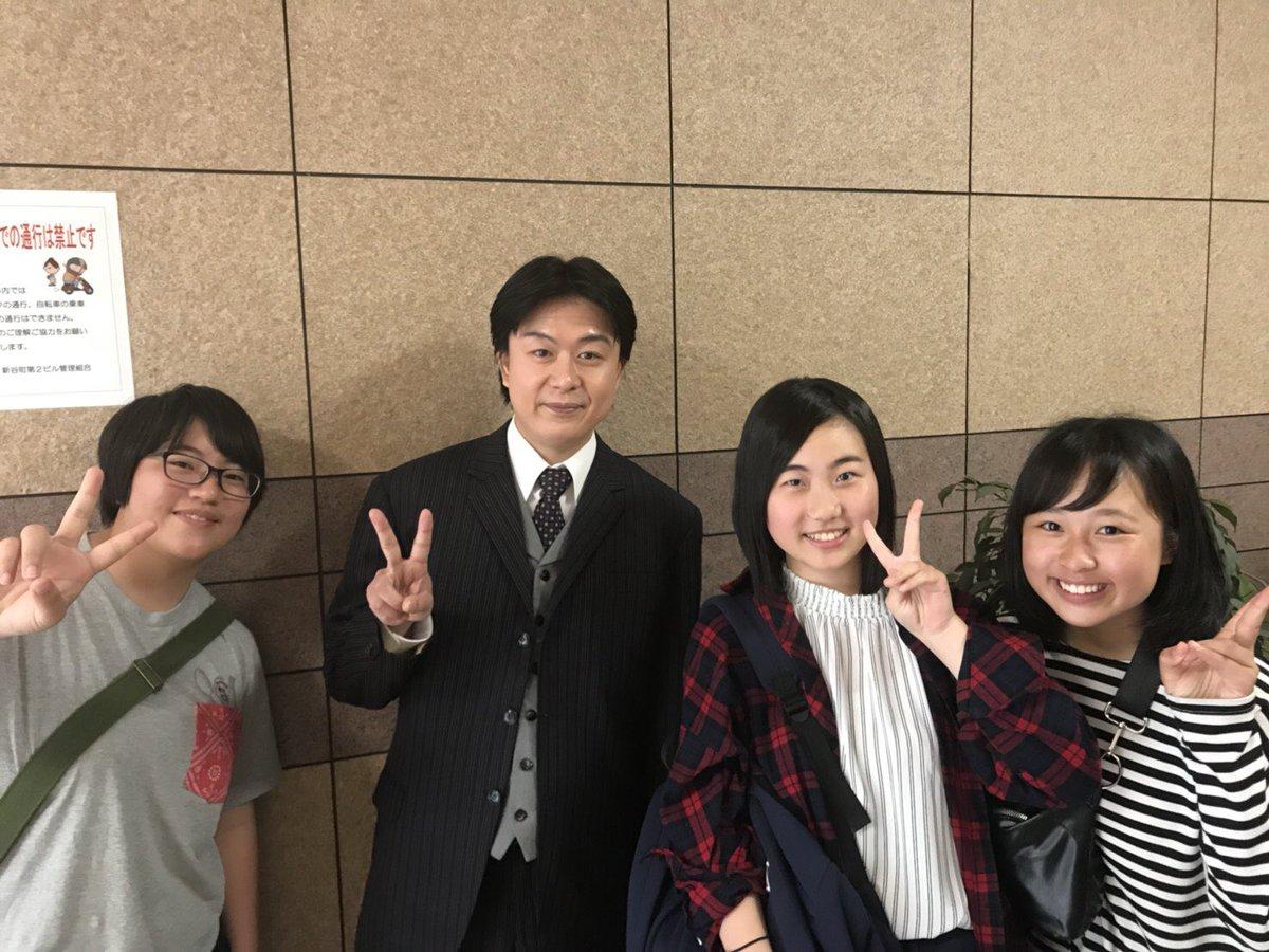 劇団大阪 hashtag on Twitter