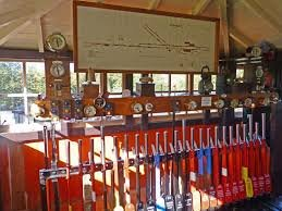 Dont forget that the #RomseySignalBox is open today 11:00 - 16:00 ! Make sure you go and see it before its closed again until 20 July !!