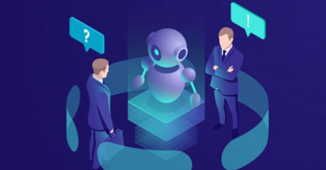 Enhance Your Customer Experience using a Customer Service Chatbot @Pipefy ow.ly/eTmF30oWrdw
