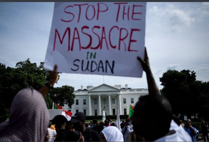 #SudanMassacre  It ain't right, how many more lost souls <br>http://pic.twitter.com/cHvklgS1Q6