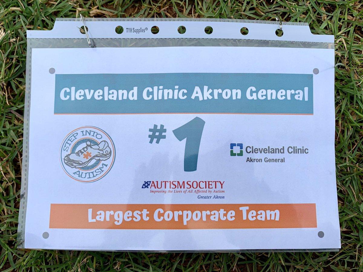 Akron General Doctors