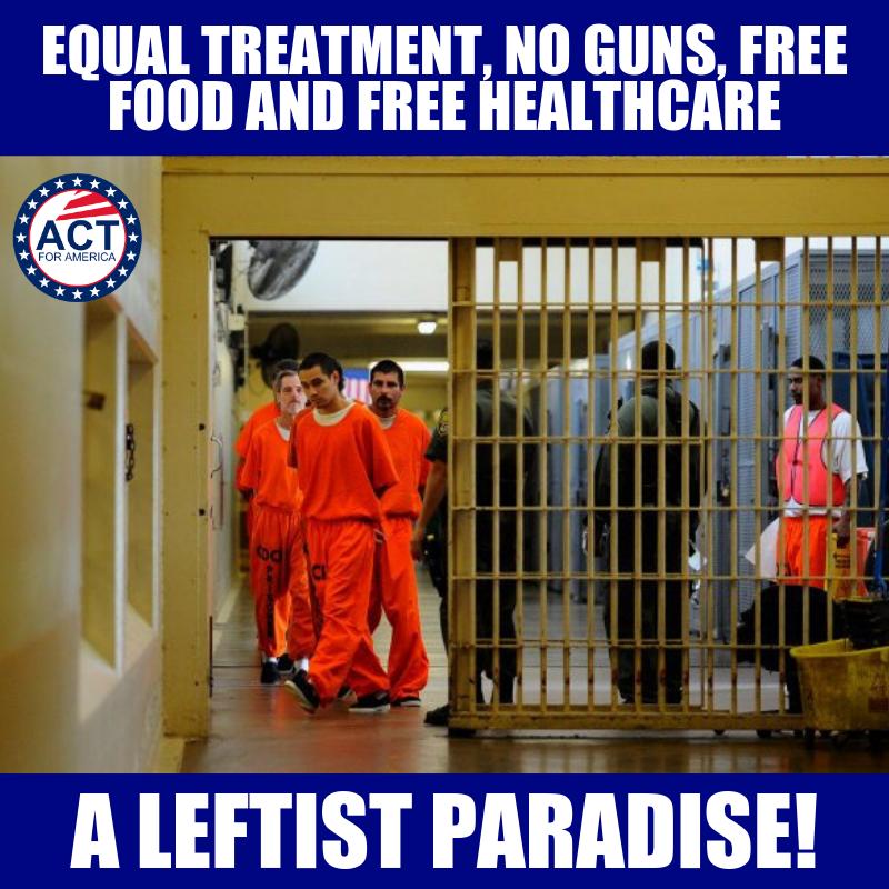 Leftist paradise sounds a lot like Socialism to me... <br>http://pic.twitter.com/VpjosyKafq