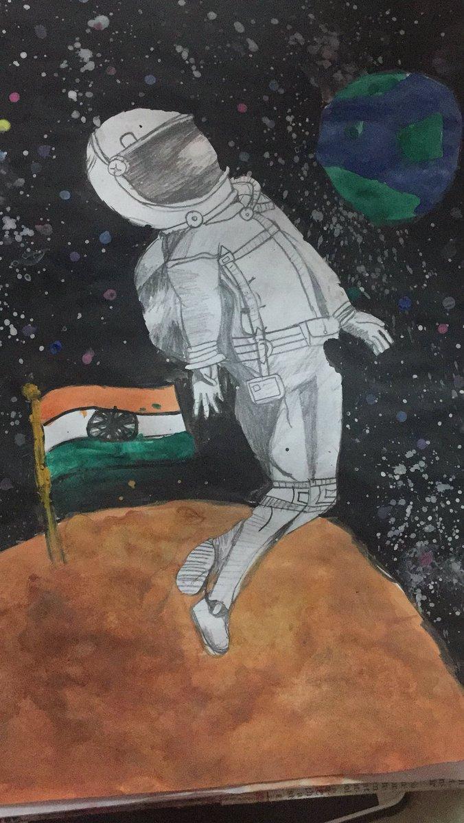 #Chandrayaan2 #ISROMissions @PMOIndia @narendramodi India's. Journey to the Moon