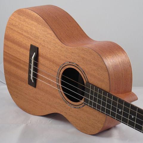 Every dad needs a little ukulele in their life. Get them the baritone uke from Alvarez! Perfect for travel, playing music and singing lullabies to the kiddos.  Baritone ukulele jam on Wednesday @7:30pm - FREE! #wearemusic #fathersday  #baritoneukulele<br>http://pic.twitter.com/TZyku8TPWP