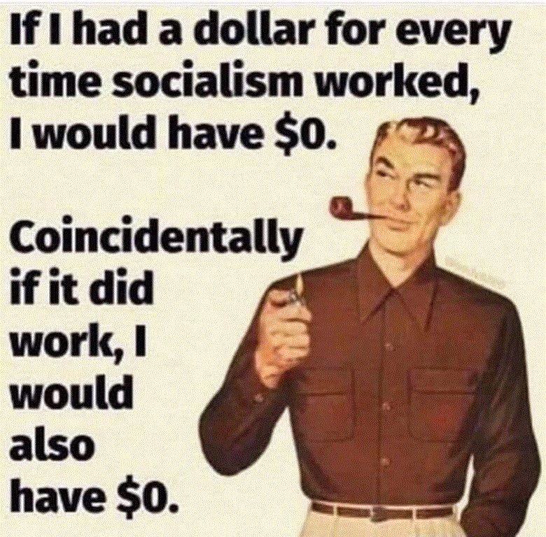 Socialism..... <br>http://pic.twitter.com/Rubjp3loDa