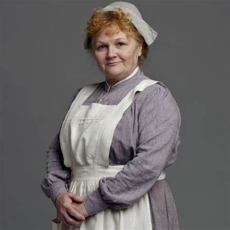 Mrs. Patmore says that you must attend An Evening of Compassion on June 23 to benefit @FindingShelterA's animals! Meet @lesley_nicol from @DowntonAbbey, dine on award winning fare, win amazing silent auction items & more! Tickets: e.givesmart.com/events/dpQ/ #VictoriasLaw