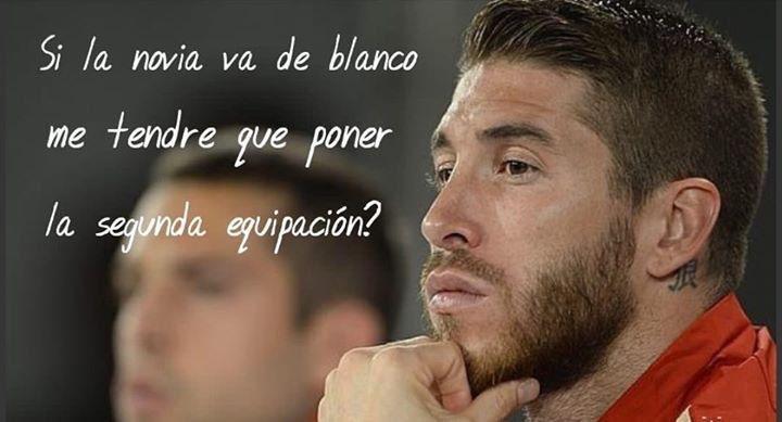 Sergio Ramos:el hombre. - Página 18 D9Gvsj7WsAAhklT