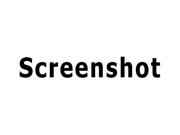 What do you think? #screenshotsaturday #gamedev #indiedev #indiegames #gaming #indieGameTrends #IndieSpiele #AdventureGame #JesusChrist #pcgaming #IndieGameDev #PointAndClick #GermanMediaRT #ScreenshotSatuday