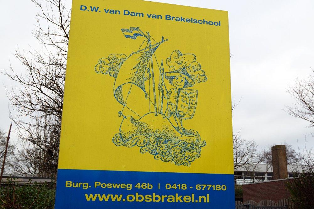test Twitter Media - @stgStroomm heeft 3 vacatures voor leerkrachten op 3 scholen. Bij @obsdeBolster in  Sint-Michielsgestel. Bij OBS D.W. van Dam van Brakelschool in Brakel. En bij: OBS De Spelelier in Boxtel. Bekijk alle vacatures op onze website: https://t.co/37RRSlTk8y #vacatures #onderwijs https://t.co/79fYWRer0z