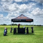 Image for the Tweet beginning: Hope everyone enjoyed today's @cobragolf