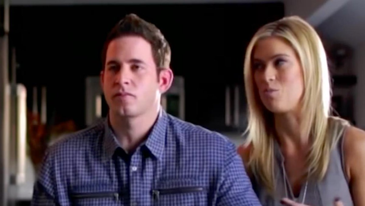 Turns out there's a lot to learn about this 'Flip Or Flop' star: hsbu.us/hXiavGT