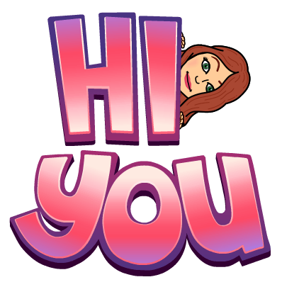 Hi #leadlap pals, excited to join you all! Let's do this!