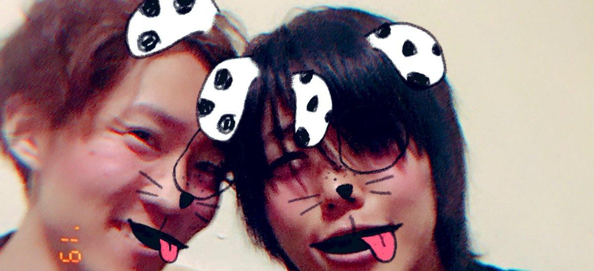 ライブお疲れ様でした!雨の中本当にありがとうございました!また会いましょ!ナナホシさん結婚おめでとうございます!