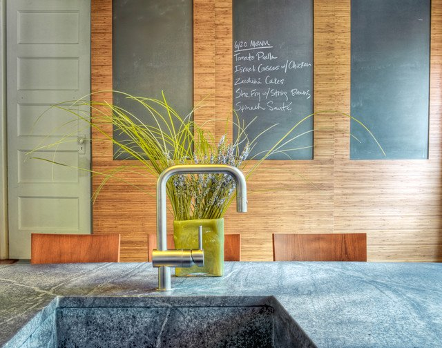 If you're considering a new material for your #kitchen countertops, #granite is a great option for its durability.   http:// cpix.me/a/74403719     <br>http://pic.twitter.com/BM5CaGqLzg