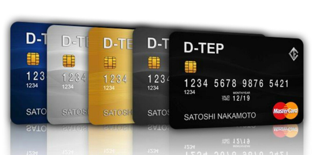 Amazing idea of integrating a debit card payment was so exciting to pursue a endeavor would be the one of the most awaited platform in history..  @RizaLoterina @clivethunder  @bethhunters  @salim12120 @thietdz1  #cryptocreditcard #cryptopayments #cryptocurrency #cryptoexchange