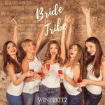 Get your Bride Tribe together and create your wine club for your Bridal Shower & Bachelorette! You can add your very own custom labels. Stop in today and one of our friendly staff will help you. #wine #wineclub #YQR