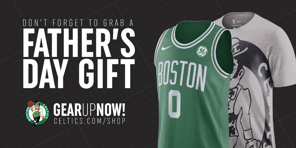 65bd97b658f Boston Celtics (@celtics) | Twitter