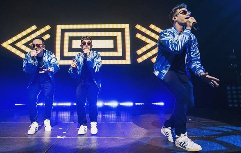 best of the lonely island (@bestoftliboys) on Twitter photo 15/06/2019 15:11:23