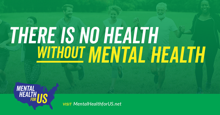 Mental health and addiction care start with prevention. Stand with us and @MHforUS and tell policymakers to make prevention a top priority. Join the #MentalHealthforUS movement. http://mentalhealthforus.net