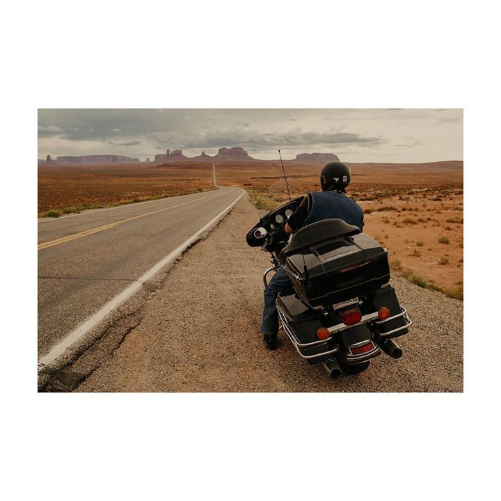 #usa #california #desert #monumentvalley #roadtrip #travel #instatravel #travelling #motorcycle #biker #traveling #traveler #travelphotography #traveltheworld #explore #portra400 #passionpassport #discoverearth #iamatraveller #theculturetrip #photography… http://bit.ly/29GwSLt