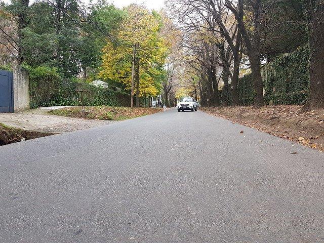 #SanIsidro El Municipio renueva asfaltos en Beccar @gustavoposse  http://laprovincianews.com.ar/index.php/2019/06/15/el-municipio-renueva-asfaltos-en-beccar/…