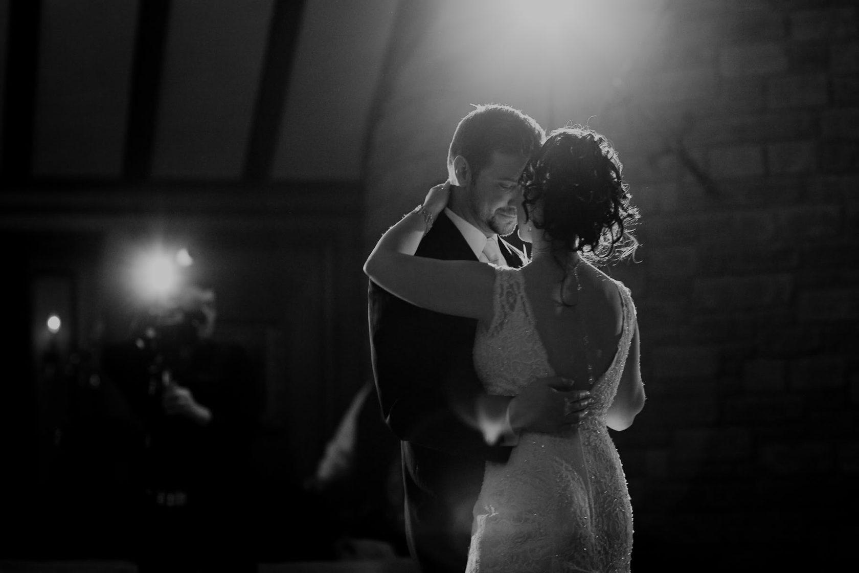 Картинки танцующая пара медленный танец
