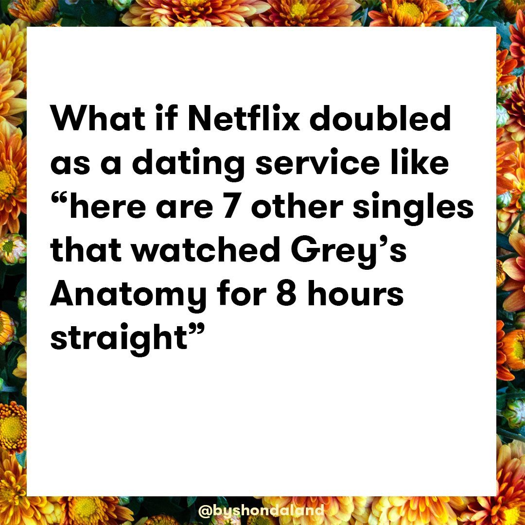 season 15 is now streaming on @netflix 🎉 #GreysAnatomy