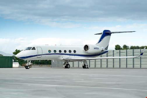 #PrivateJets for Sale #Charter: 2013 Embraer Phenom 100, 1993 Gulfstream IVSP #bizav https://www.flyjetoptions.com/private-jets-for-sale-charter-learjet-60-citation-encore-learjet-31a-phenom-100-gulfstream-ivsp/…