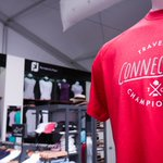 Image for the Tweet beginning: What's your favorite #golfmerchandise to