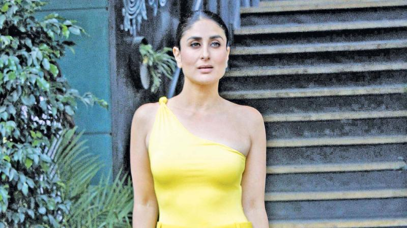 I am Kareena Kapoor's fan: Diljit Dosanjh #Bollywood #diljitdosanjh #Entertainment #KareenaKapoor https://www.imagesgirls.com/2019/06/i-am-kareena-kapoors-fan-diljit-dosanjh/…