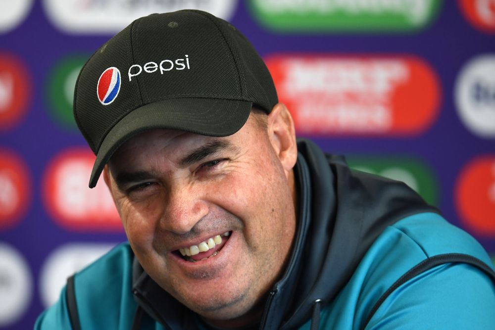 Make yourself a hero and define your career coach Arthur tells Pakistan squadMore https://www.pcb.com.pk/press-release-detail/make-yourself-a-hero-and-define-your-career-coach-arthur-tells-pakistan-squad.html …#WeHaveWeWill #CWC19