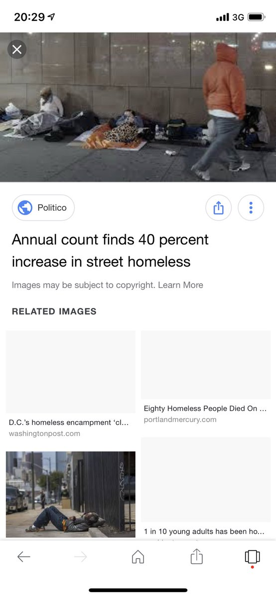 New York is the second riches city in the world. Unemployment is at an all time low! Yet number of homeless people in New York has gone up by 40%. Does this refute its success? M7 critics think showing a bad UPE school or flooded streets is evidence Uganda has achieved nothing!