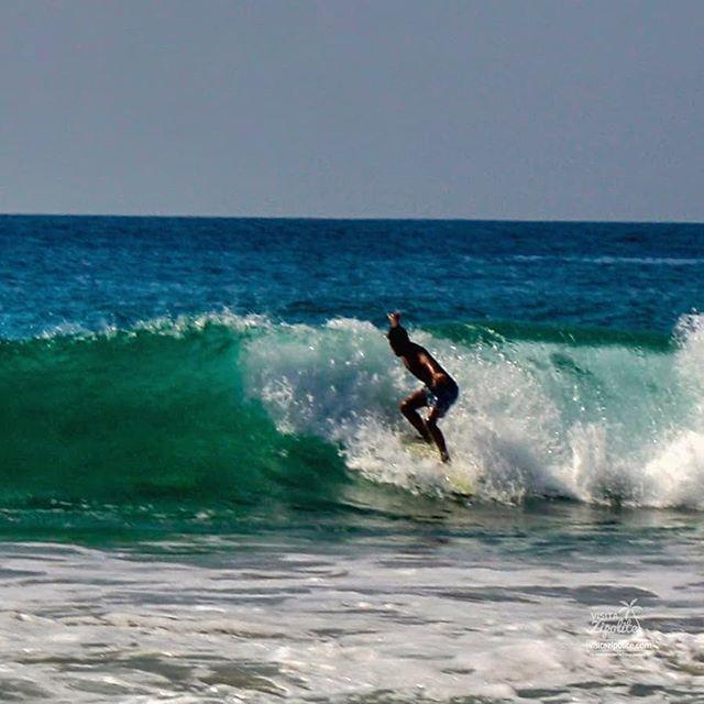 Zipolite es disfrutar el paraíso. ¡visitala! #Zipolite #Oaxaca #Mexico #VisitaZipolite #CostaOaxaqueña #vive_oaxaca #OaxacaTraveler #Oaxacalotienetodo ⊙ #lovebeach #travelinspiration #surf ⊙ #tourisme #découverte #paradis #voyager #plage www.visitazi… http://bit.ly/2FbyECG