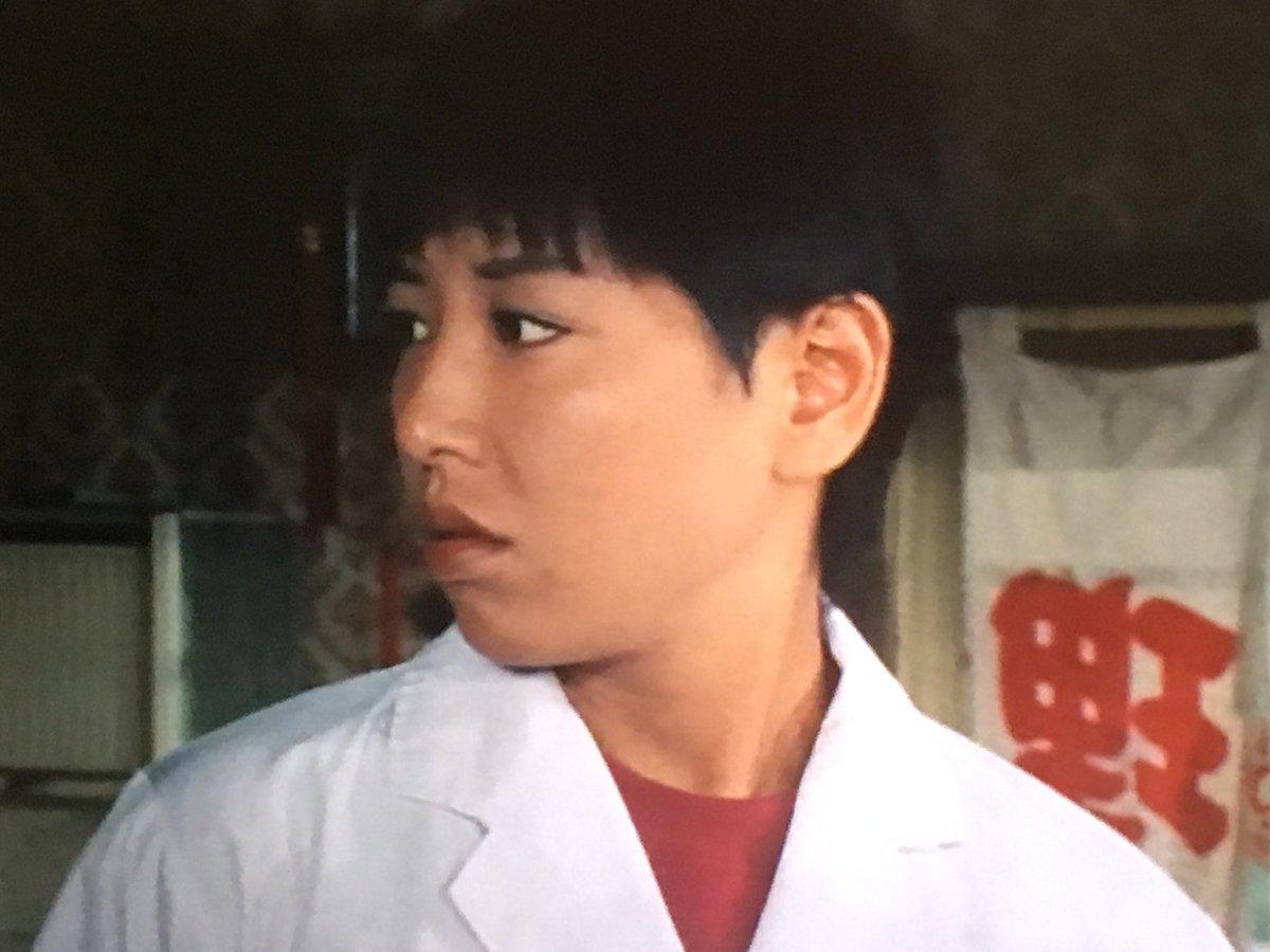 アキ子 昔 和田