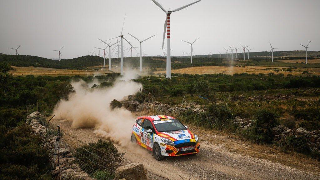WRC: Rallye d'Italia - Sardegna [13-16 Junio] - Página 5 D9Hs10WX4AE025s
