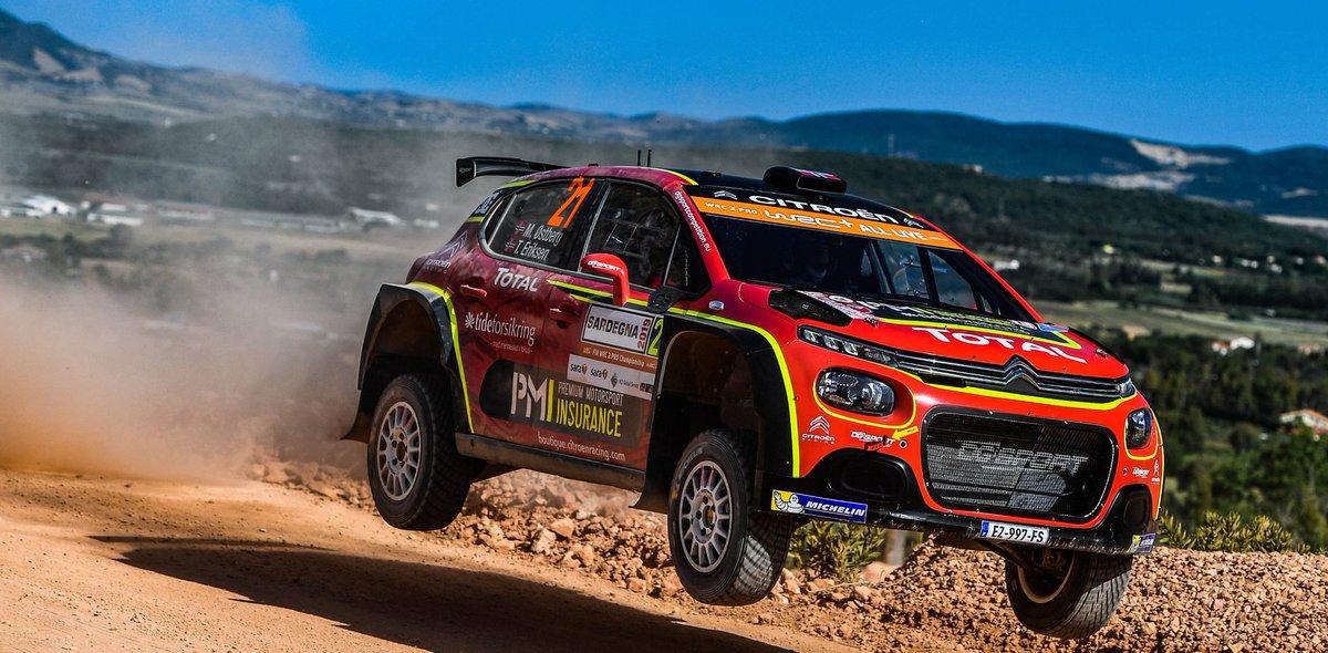 WRC: Rallye d'Italia - Sardegna [13-16 Junio] - Página 5 D9HsyphWkAM8GW1
