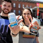 Image for the Tweet beginning: .@Blvdia Day ✌, come join