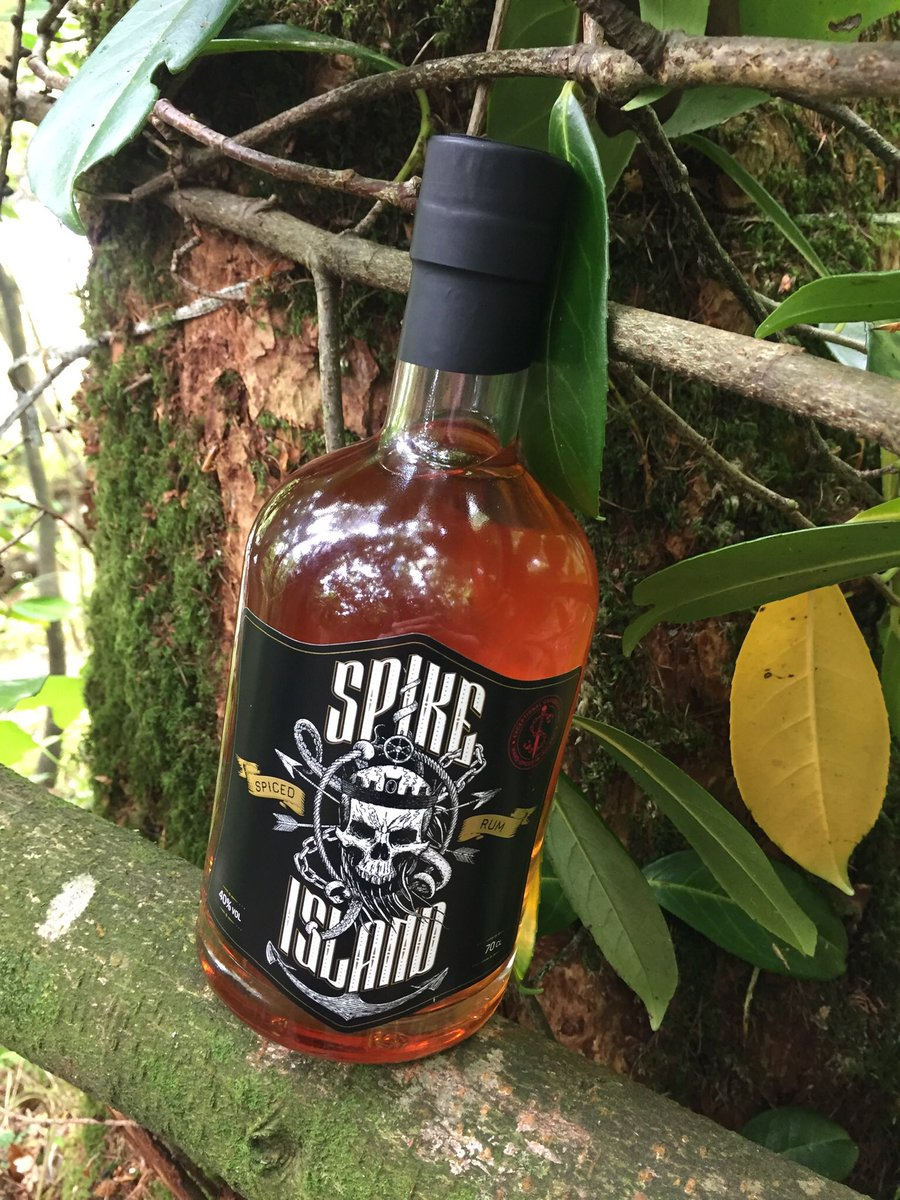 Rocking your summer #rum #goodtimes #taste