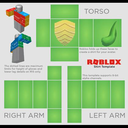 We Steal Roblox Templates Robloxtemplate Twitter