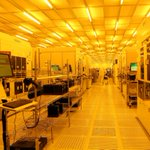 Image for the Tweet beginning: Future Factory: How 5G will