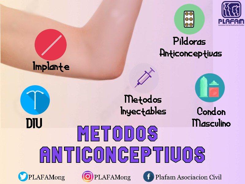Precio implante subcutaneo anticonceptivo
