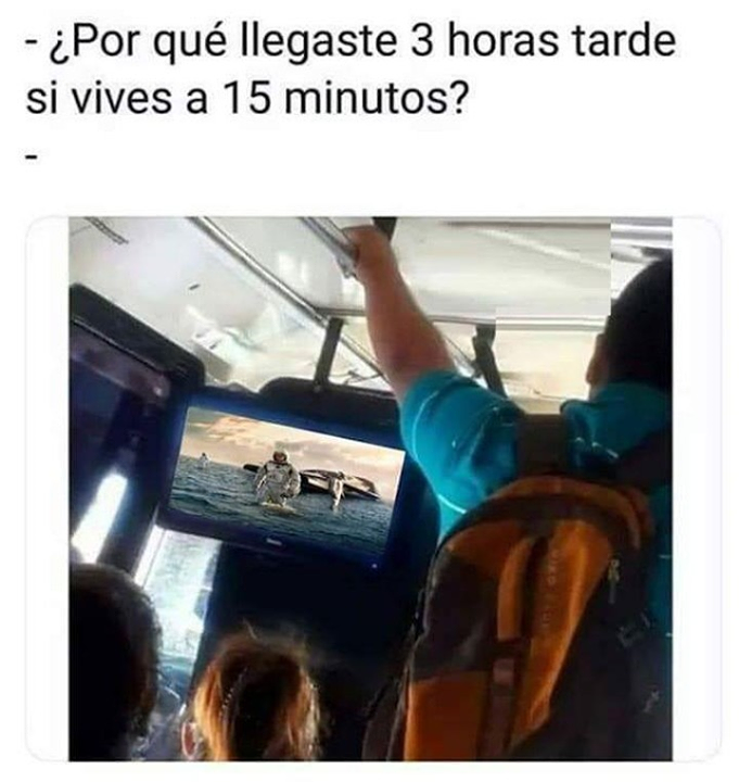 - #ingeniero #ingenieros #españa #meme #memes #momo #momos #comedia #ingenieria #ing #engineer #humor #engenheiros #estudiantes #engineers #ingenieriaindustrial