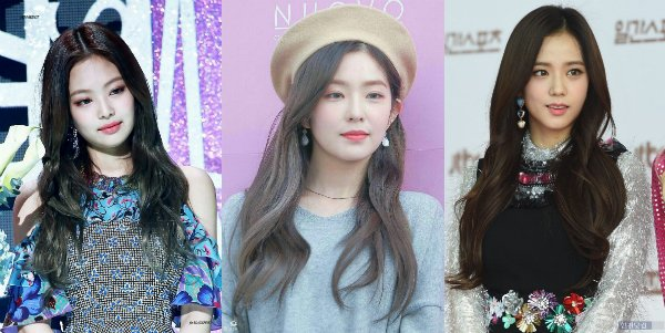 June Brand Reputation Rankings for Individual Girl Group Members:  #1 #BLACKPINK Jennie - 1.9M #2 #REDVELVET Irene - 1.8M #3 #BLACKPINK Jisoo - 1.8M  Data collected from May 14 to June 15.  #JISOO #KIMJISOO @ygofficialblink <br>http://pic.twitter.com/yiGbJp4Vhb