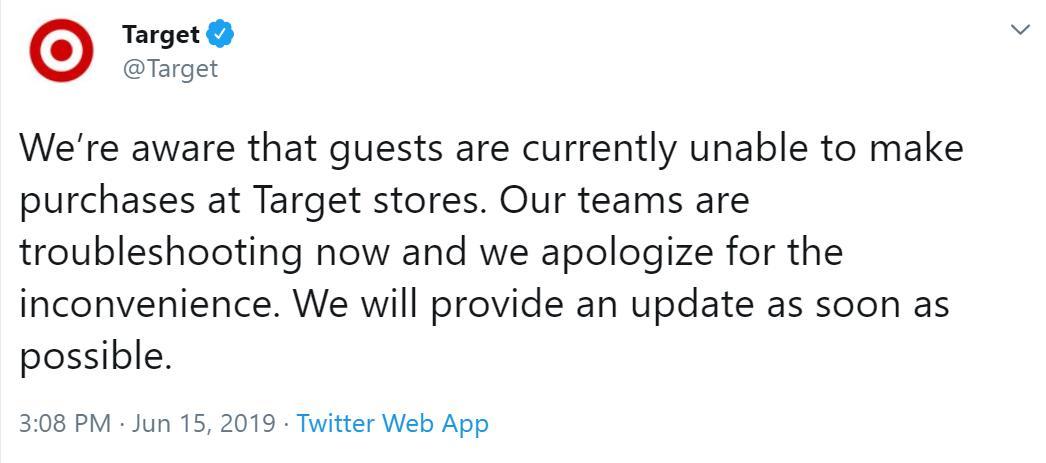 FOX 5 Atlanta on Twitter: