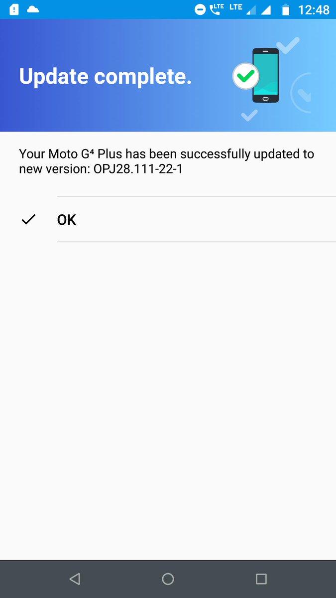 motog4plus hashtag on Twitter
